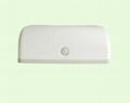 Multi-Fold Hand Tissue Paper Towel Dispenser