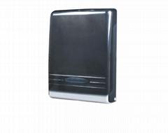 Interleaf Paper Dispenser