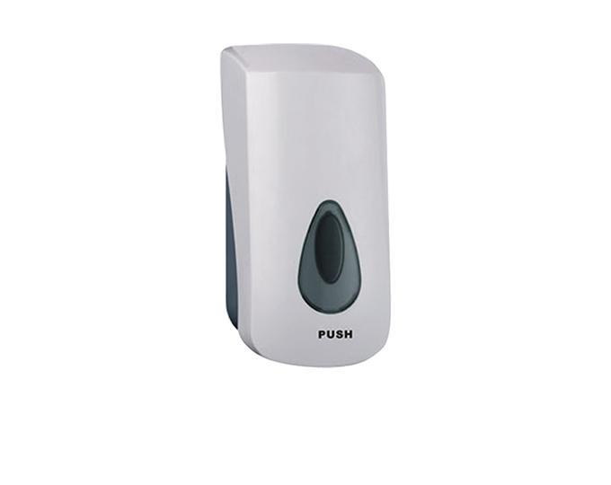 1000ml plastic Cheap Price Liquid Spray or Foam Pump Soap Dispenser 1