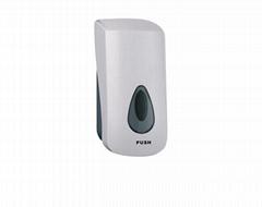 1000ml plastic Cheap Price Liquid Spray or Foam Pump Soap Dispenser