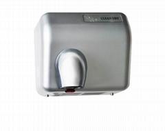 Low Price Hand Dryer