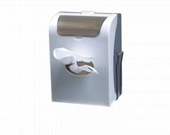 Nakpin Dispenser