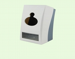 Napkin Tissue Dispenser