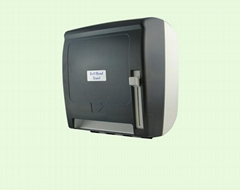 Auto Cut Paper Towel Dispenser