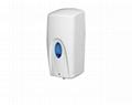 Automatic foam Soap Dispenser(plastic