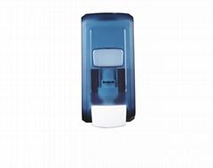 Soap dispenser Hotel household shower gel sanitizer kitchen press manually