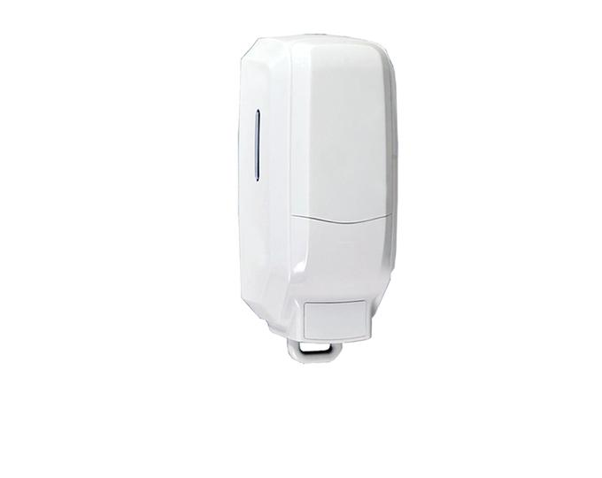 Foreign trade hot - selling non - perforating hand soap dispenser disinfectant 1