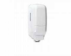 Foreign trade hot - selling non - perforating hand soap dispenser disinfectant