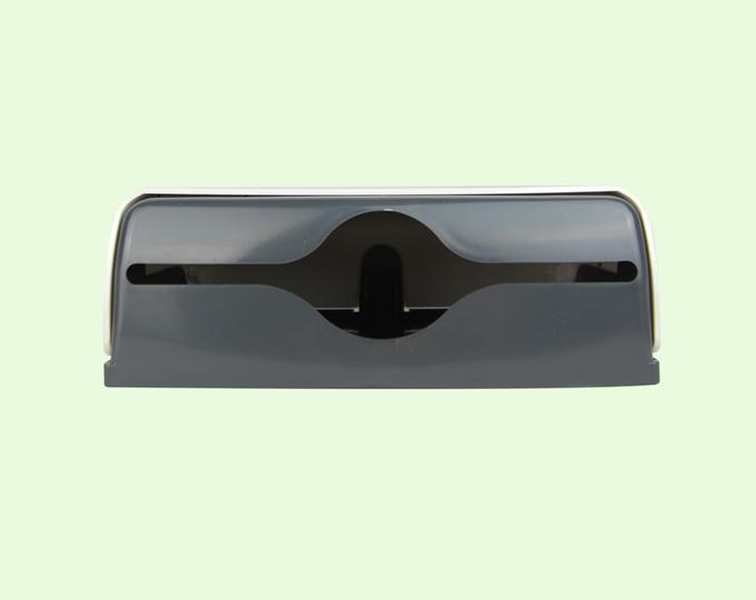 Restaurant Manual Wall Toilet Tissue Paper Hand Towel Holder Dispenser 6
