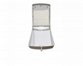 bathroom wall mount Dispensador plastic paper roll holder abs paper dispenser