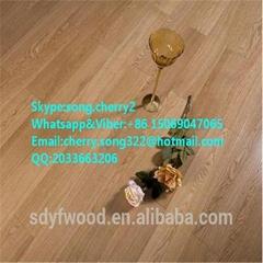 8mm laminate flooring