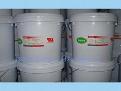 GA-0270-2阻燃导热灌封胶