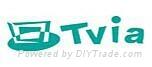 珠海英图电子科技有限公司