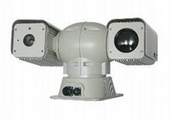 AK-TPC2000热成像系列摄像机