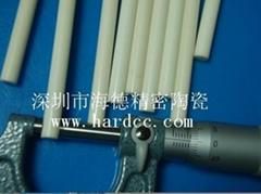 氧化鋁陶瓷棒