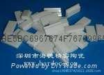 99 alumina ceramic structure
