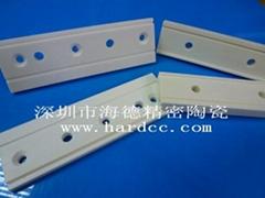 99氧化鋁耐高溫接線架
