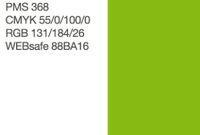 天翼绿铝塑板