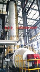 THDS碳酸镁煅烧炉东大东科干燥煅烧