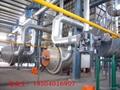THDS碳酸镁煅烧炉东大东科干燥煅烧 2