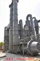 THDS碳酸镁煅烧炉东大东科干燥煅烧 4