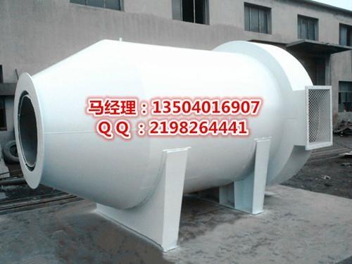 THRFL工业热风炉东大东科干燥煅烧 1