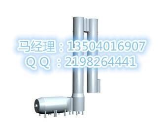 THDS氢氧化镁煅烧炉东大东科干燥煅烧 1