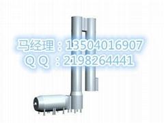 THDS氫氧化鎂煅燒爐東大東科乾燥煅燒