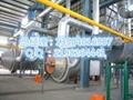 THDS氢氧化镁煅烧炉东大东科干燥煅烧 2