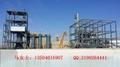 THDS氢氧化镁煅烧炉东大东科干燥煅烧 4