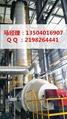 THDS氢氧化镁煅烧炉东大东科干燥煅烧 5
