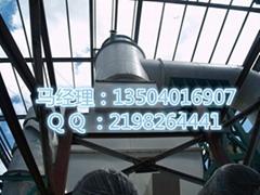 THSZ碳酸镍干燥机东科干燥煅烧