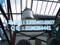 THSZ硫酸镁干燥机东科干燥煅
