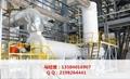 THSZ硫酸镁干燥机东科干燥煅烧 4