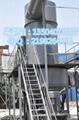 THSZ硫酸镁干燥机东科干燥煅烧 5