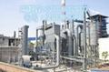 石棉尾矿制备轻质氧化镁工艺 5
