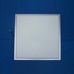 led面板灯,侧发光式面板灯,调光面板灯调色温面板灯批发生产厂家