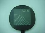 GPS Receiver G-Mouse