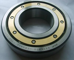 New export 6300#deep groove ball bearing in 2014