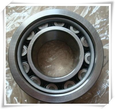 import cylindrical roller bearing stock high quality china supplier 3