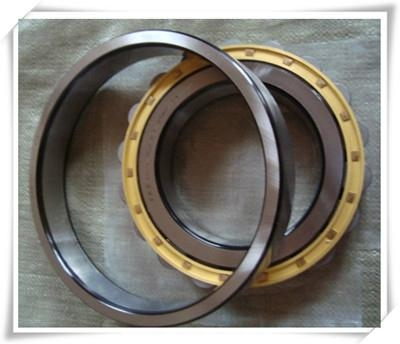 import cylindrical roller bearing stock high quality china supplier 1