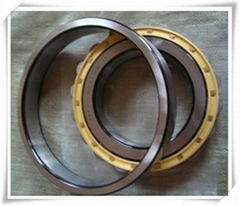 import cylindrical roller bearing stock high quality china supplier