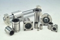 import linear bearing LME 8LUU stock 2