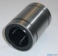import linear bearing LME 8LUU stock 5