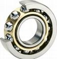 china import brand angular contact ball bearing 3310 stock 3
