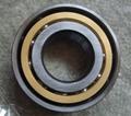 china import brand angular contact ball bearing 3310 stock 4