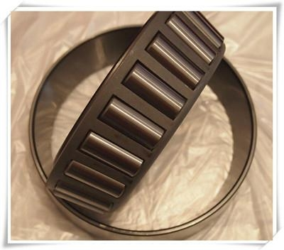 import SKF 396/394 taper roller bearing good quality available 4
