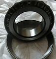 import SKF 396/394 taper roller bearing good quality available 5