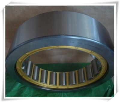 import SKF NJ212C3 cylindrical roller bearing good qiality 1