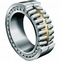 import SKF NJ212C3 cylindrical roller bearing good qiality 2
